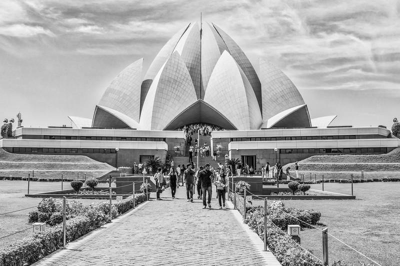 raw_20170325_delhi_india_0354-Edit.jpg
