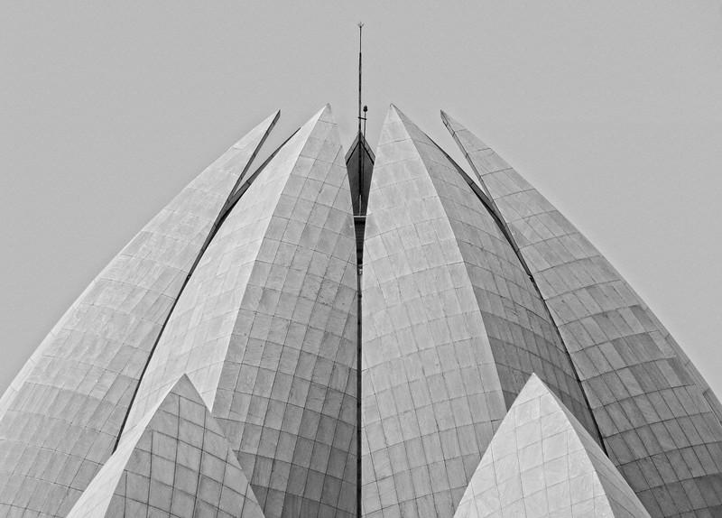 raw_20170325_delhi_india_0349-Edit.jpg