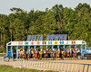 Delta Downs Racetrack : 2 galleries with 163 photos