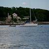 Footloose, Mystic Harbor