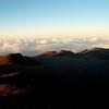 Mauna Kea, Hawai\'i