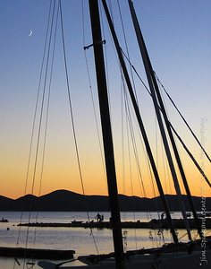 Croatian Evening