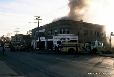 detroit-fire-department-old-slides-devil's-night-post-road-photos-011