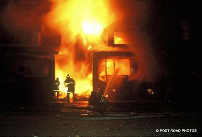 detroit-fire-department-old-slides-devil's-night-post-road-photos-017