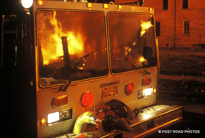 detroit-fire-department-old-slides-devil's-night-post-road-photos-002