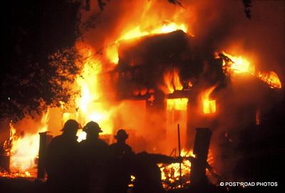 detroit-fire-department-old-slides-devil's-night-post-road-photos-001