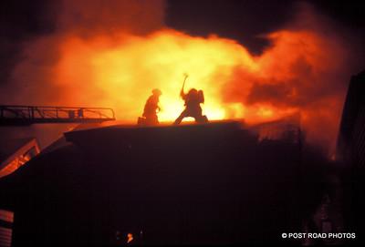 detroit-fire-department-old-slides-devil's-night-post-road-photos-012