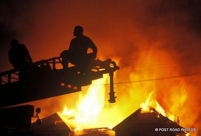 detroit-fire-department-old-slides-devil's-night-post-road-photos-004