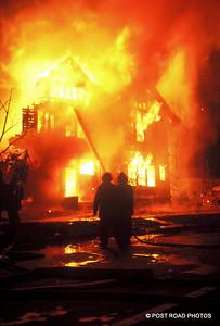 detroit-fire-department-old-slides-devil's-night-post-road-photos-018