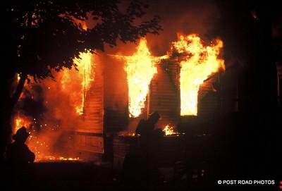 detroit-fire-department-old-slides-devil's-night-post-road-photos-005