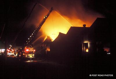 detroit-fire-department-old-slides-devil's-night-post-road-photos-009