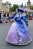 Magic Kingdom - Disney Parade
