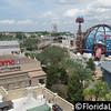 Downtown Disney, Florida - 26th August 2015  (Photographer: Nigel G Worrall)