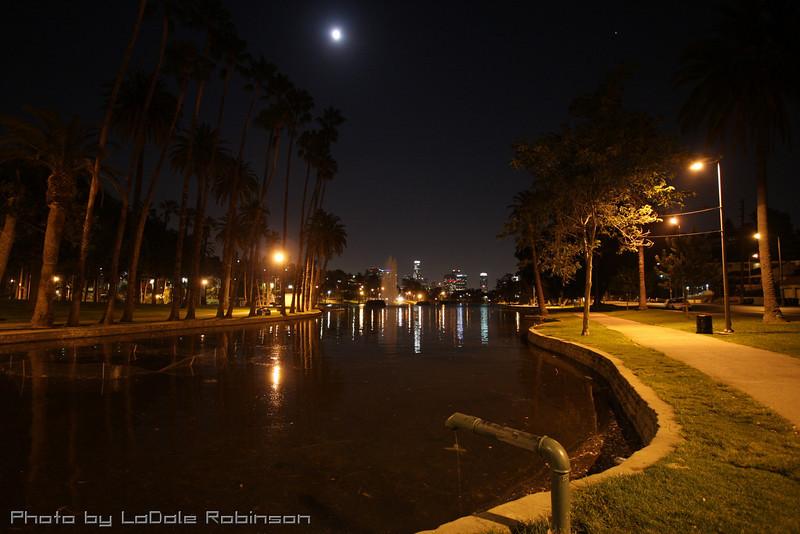 down town night shots 004