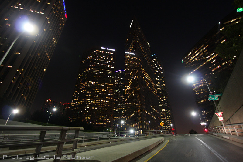 down town night shots 066