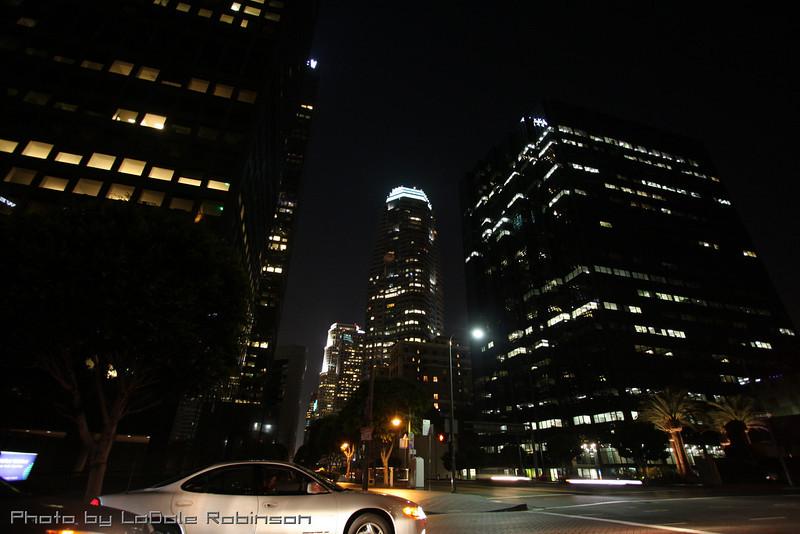 down town night shots 064