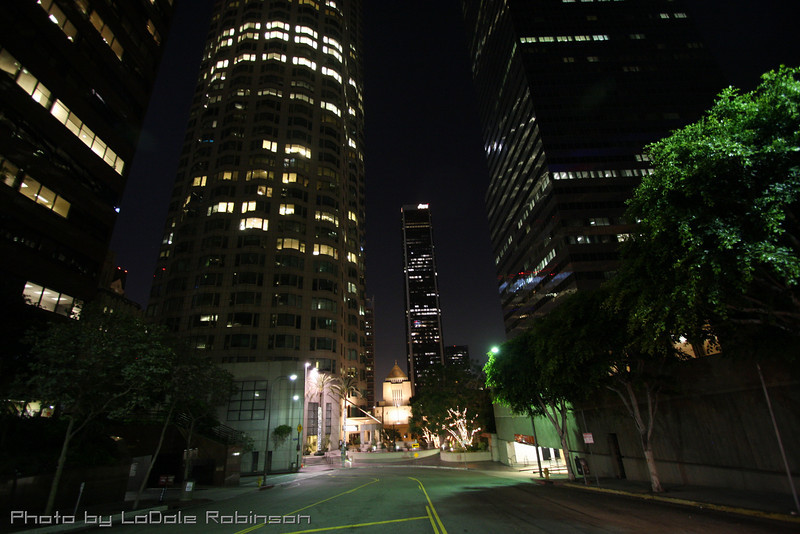 down town night shots 073