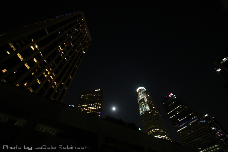 down town night shots 059