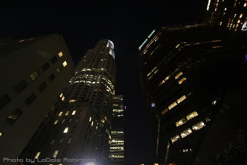 down town night shots 080