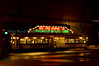 Most people from St. Paul would recognize Mickey's Diner.  Even if you have never been to St. Paul, you may recognize this diner from movies such as Jingle All The Way and A Prairie Home Companion.