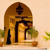 February 8th - The Princess Haya Bint al Hussein Cultural & Islamic Center