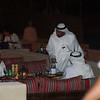 Dubai World Cup 2011