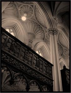 royal chapel 3