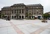 Dundee_City_Chambers_AR