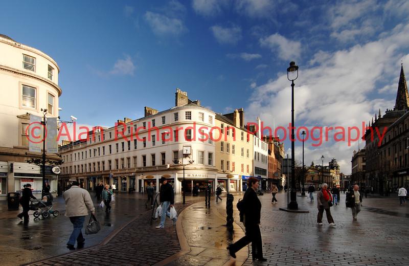 Dundee AR
