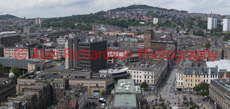 Dundee_AR