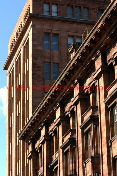 DC Thomson Dundee AR
