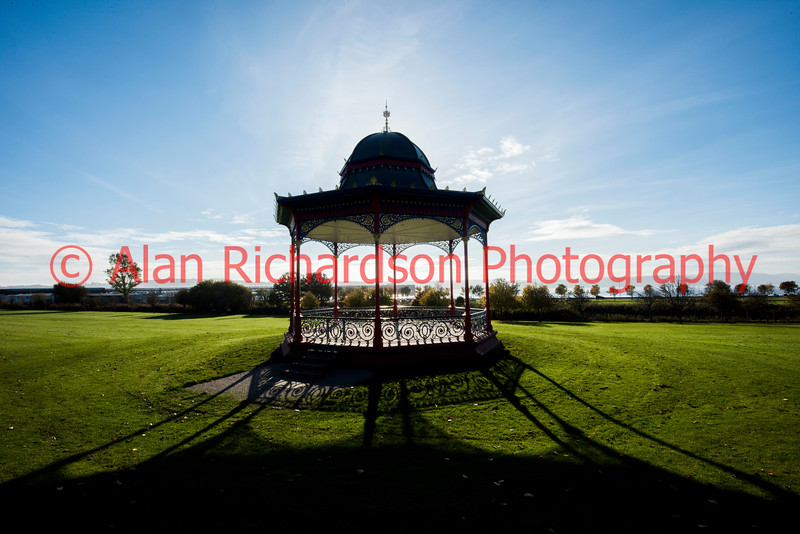 Bandstand_AR