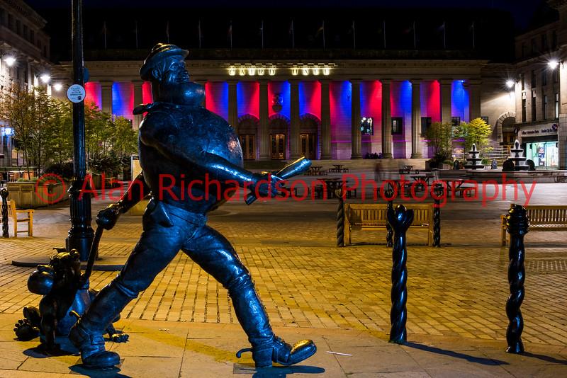 Dundee_Paisley_AR