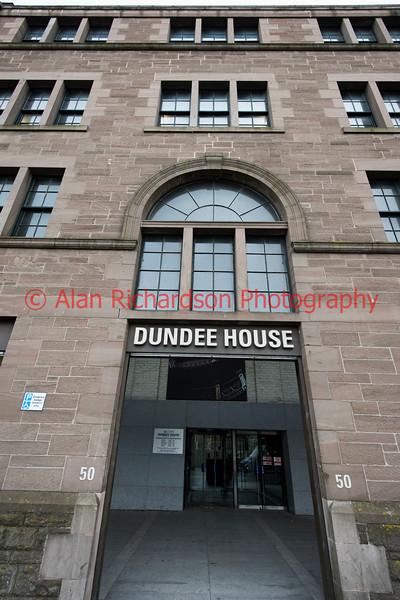 Dundee_House_AR