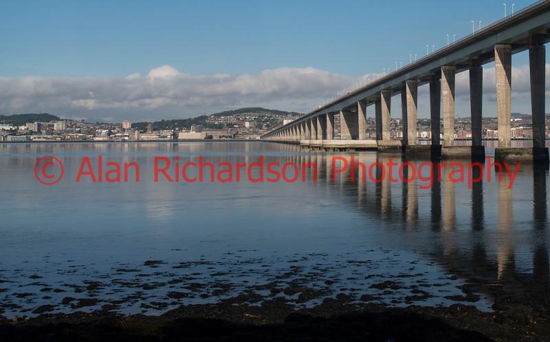 Dundee_City_AR