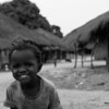 O sorriso mais bonito de Eticoga (ilha de Orango, Bijagós).