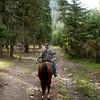 Elk Hunt 012