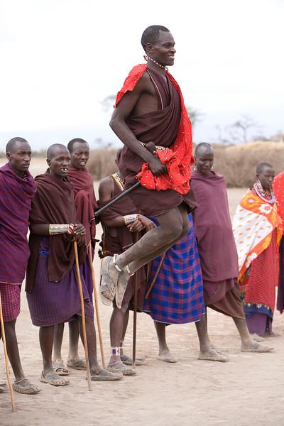 2007 07 20 Amboseli 414