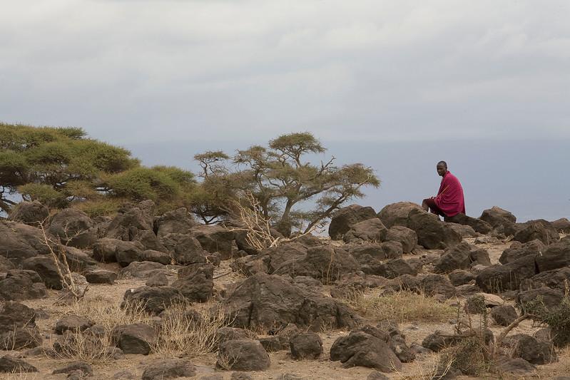 2007 07 20 Amboseli 492