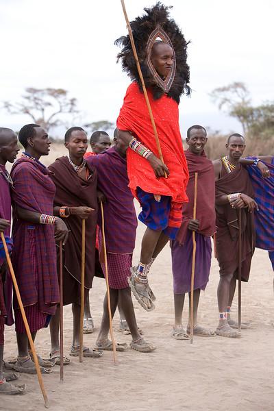 2007 07 20 Amboseli 416
