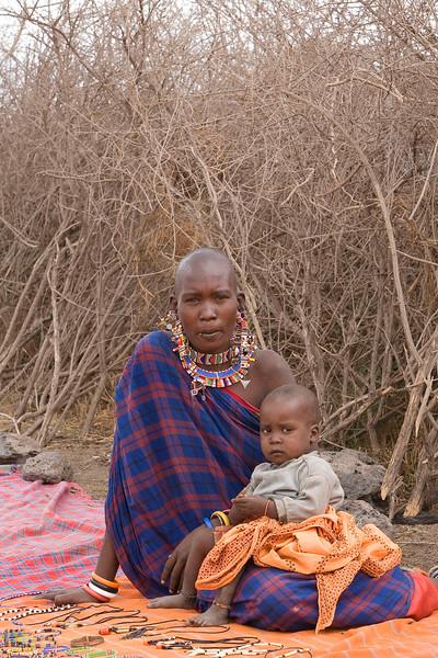 2007 07 20 Amboseli 477