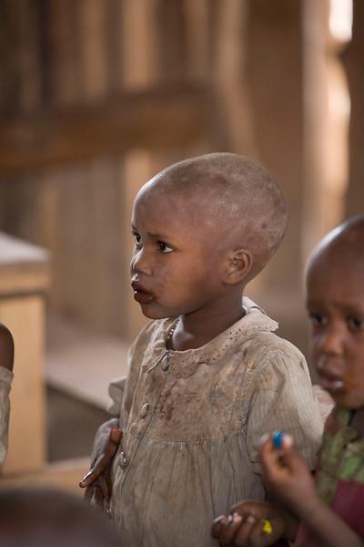 2007 07 20 Amboseli 487