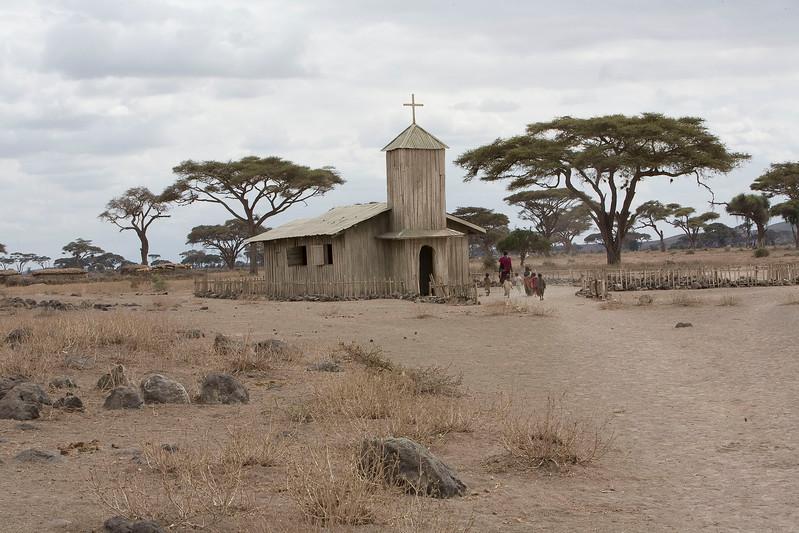 2007 07 20 Amboseli 479