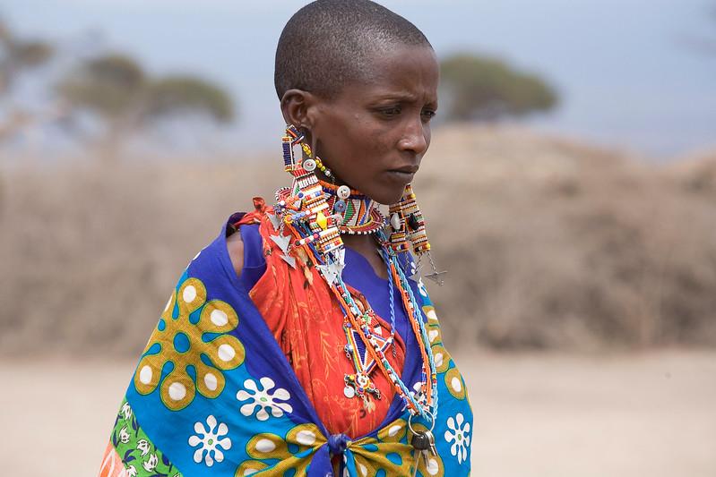 2007 07 20 Amboseli 439