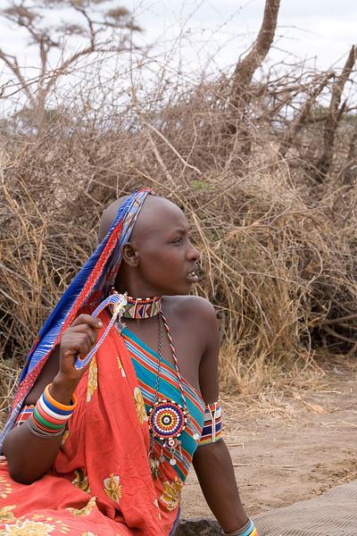 2007 07 20 Amboseli 472