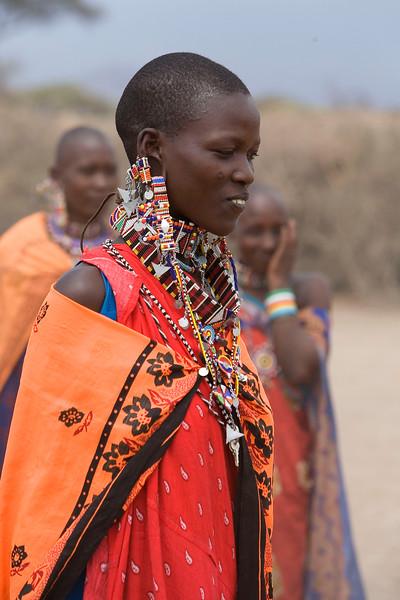2007 07 20 Amboseli 438