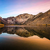 2016_10_14 Convict Lake Eastern Sierras Sunrise-12