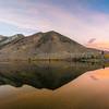 2016_10_14 Convict Lake Eastern Sierras Sunrise-19
