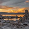 2016_10_13 Mono Lake Tufas Sunset-86