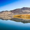 Klondike Lake - Eastern Sierras